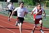 Raiders Track_06-02-2011_728