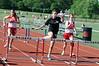 Raiders Track_06-02-2011_305