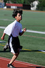 Raiders Track_06-02-2011_1021