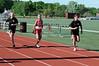 Raiders Track_06-02-2011_460