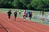 Raiders Track_06-02-2011_482
