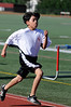 Raiders Track_06-02-2011_1022