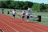 Raiders Track_06-02-2011_389