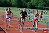 Raiders Track_06-02-2011_318