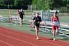 Raiders Track_06-02-2011_1139