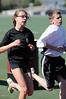 Raiders Track_06-02-2011_603