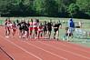 Raiders Track_06-02-2011_419