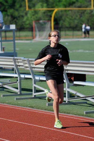 Raiders Track_06-02-2011_550