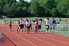 Raiders Track_06-02-2011_348