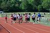 Raiders Track_06-02-2011_347