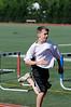 Raiders Track_06-02-2011_655