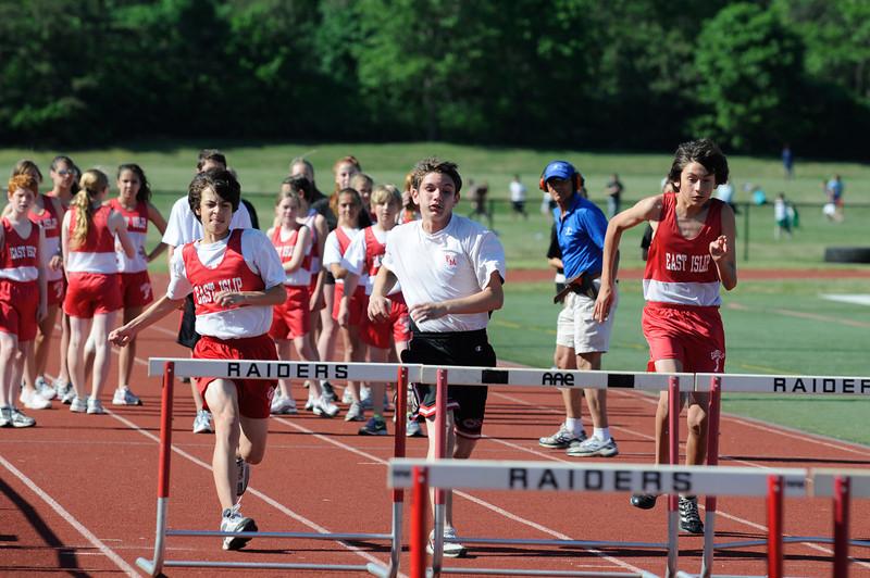 Raiders Track_06-02-2011_112