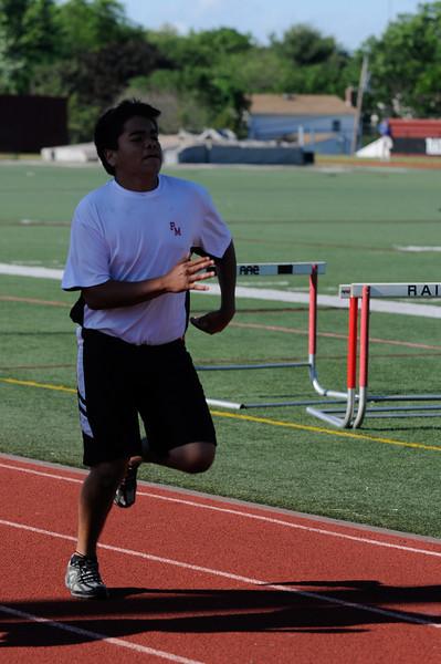 Raiders Track_06-02-2011_1196