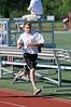 Raiders Track_06-02-2011_594