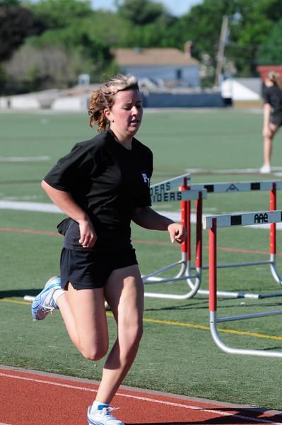Raiders Track_06-02-2011_1182
