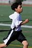 Raiders Track_06-02-2011_1029