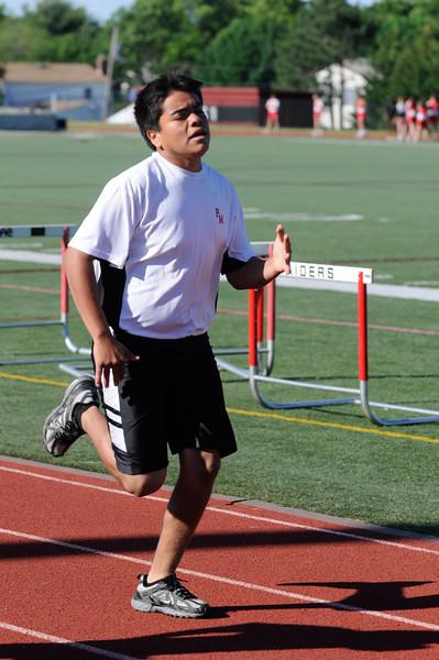 Raiders Track_06-02-2011_1198