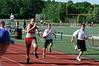 Raiders Track_06-02-2011_782