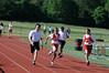 Raiders Track_06-02-2011_708