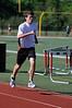 Raiders Track_06-02-2011_913