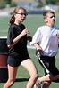 Raiders Track_06-02-2011_604