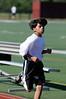 Raiders Track_06-02-2011_580