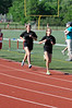 Raiders Track_06-02-2011_532