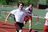 Raiders Track_06-02-2011_732