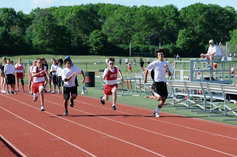 Raiders Track_06-02-2011_364