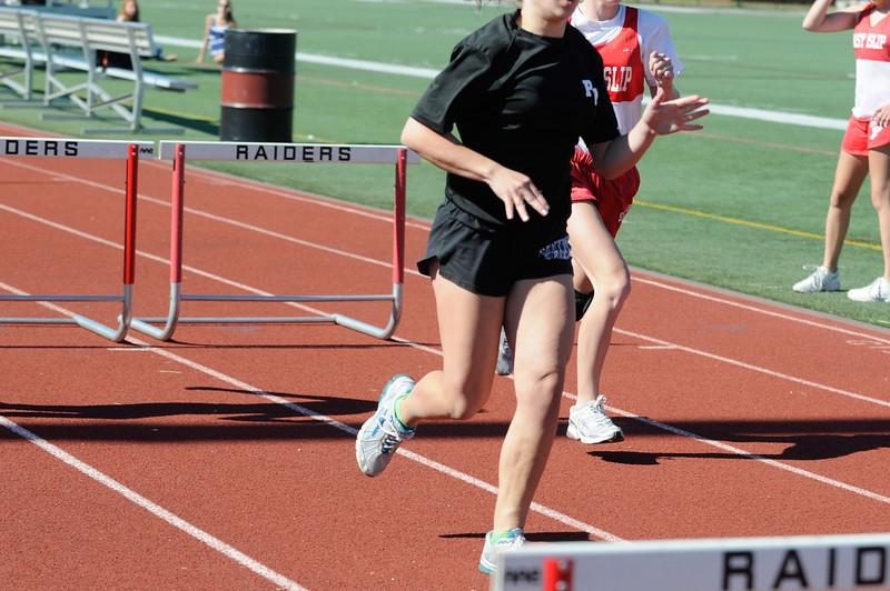 Raiders Track_06-02-2011_309