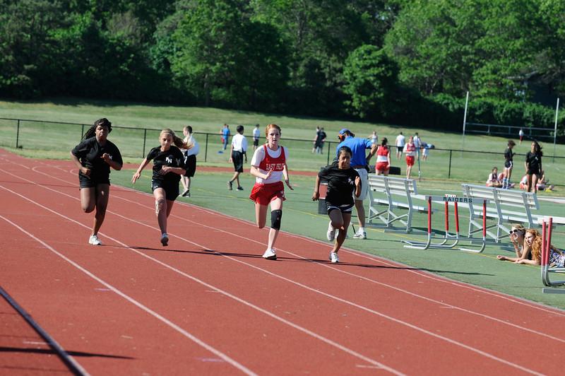 Raiders Track_06-02-2011_478