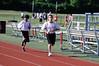 Raiders Track_06-02-2011_941