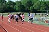 Raiders Track_06-02-2011_354