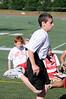 Raiders Track_06-02-2011_1016