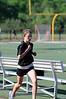 Raiders Track_06-02-2011_1061