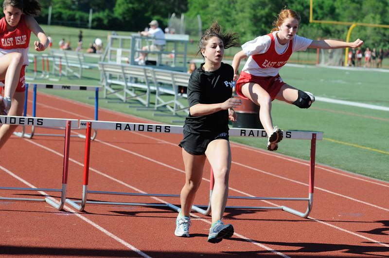 Raiders Track_06-02-2011_307