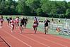 Raiders Track_06-02-2011_434