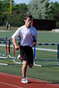 Raiders Track_06-02-2011_918