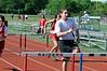 Raiders Track_06-02-2011_135