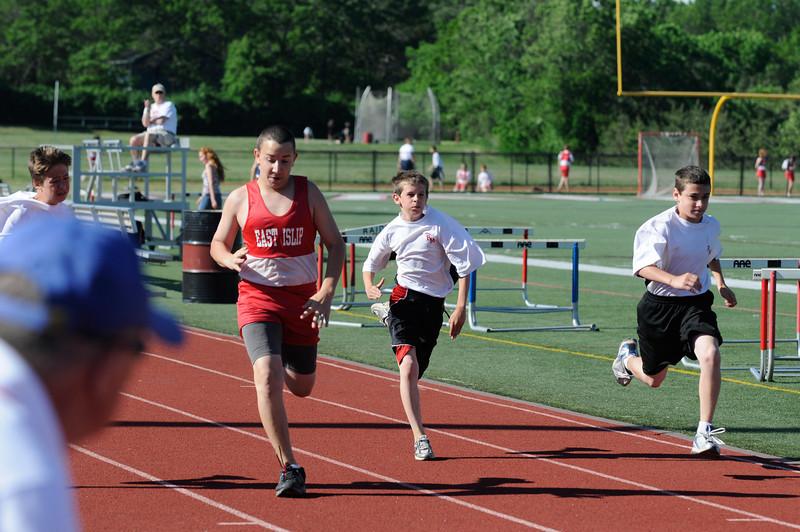 Raiders Track_06-02-2011_781