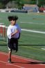 Raiders Track_06-02-2011_662