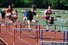 Raiders Track_06-02-2011_286