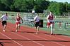 Raiders Track_06-02-2011_762