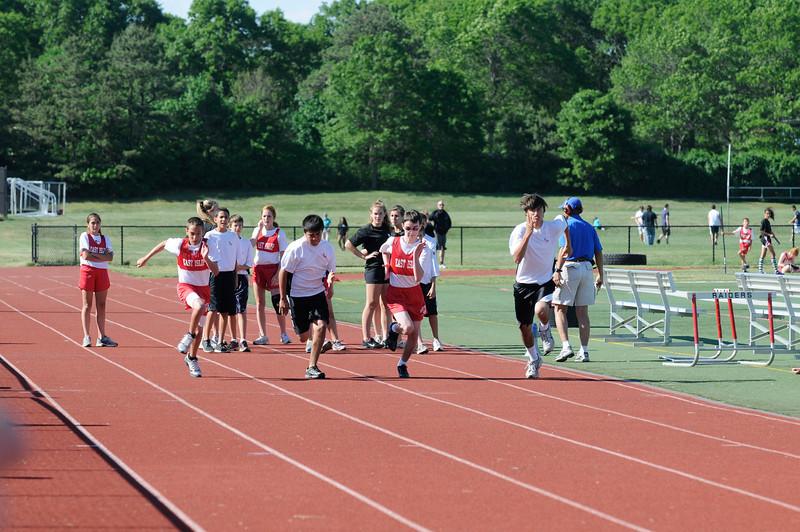 Raiders Track_06-02-2011_350