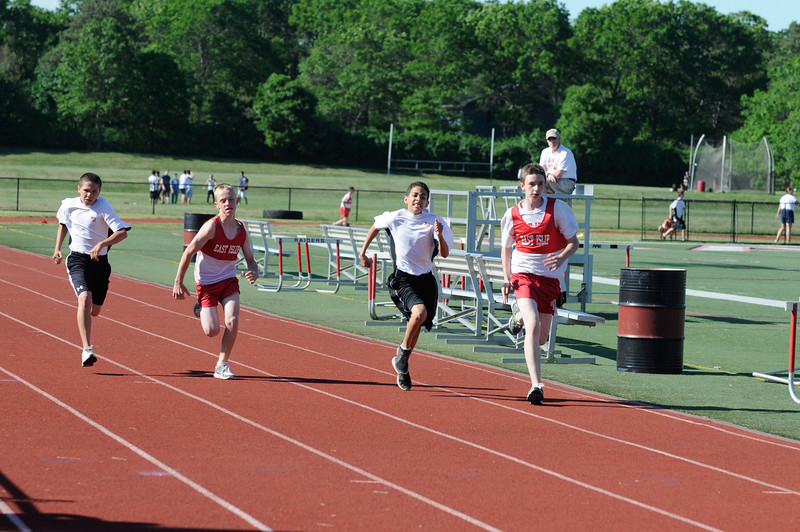 Raiders Track_06-02-2011_755