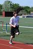 Raiders Track_06-02-2011_931