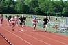 Raiders Track_06-02-2011_435