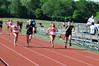 Raiders Track_06-02-2011_442