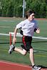 Raiders Track_06-02-2011_997