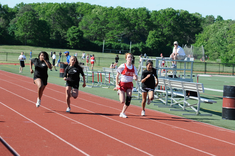 Raiders Track_06-02-2011_489